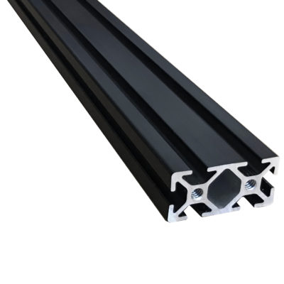 Additional Prinsu 1x2 Crossbar
