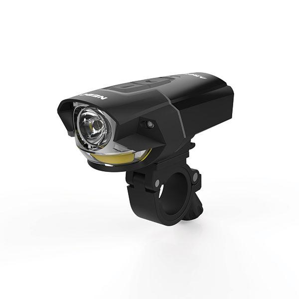 NEBO ARC500 Rechargeable Bike Light