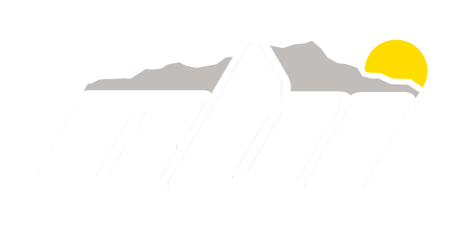 CBI-Off-Road-Web-Logo