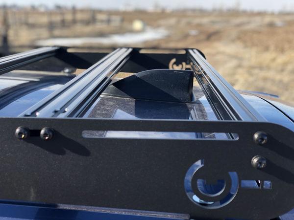 Subaru Outback Roof Rack   2014-2019