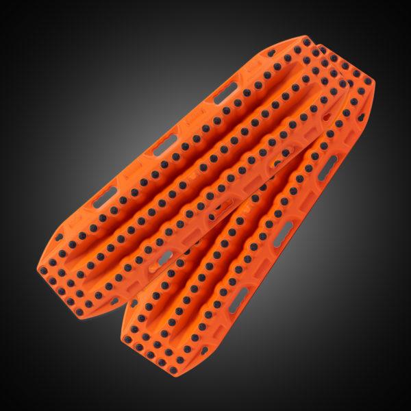 MAXTRAX XTREME Safety Orange
