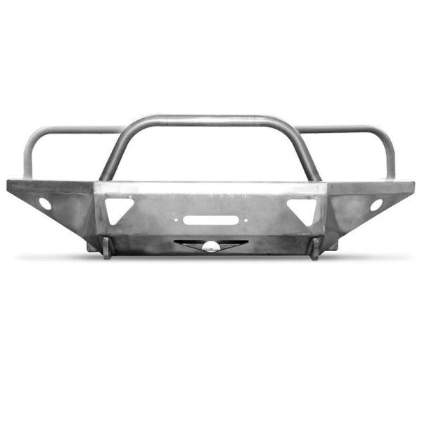 T1 moab front bumper