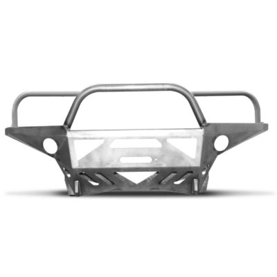 2nd gen tacoma moab front bumper