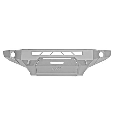 CBI 5th Gen 4Runner Front Bumper
