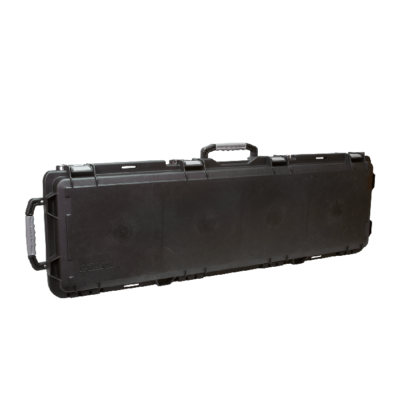 Plano Cases Double Long Field Locker Gun Case